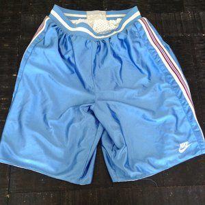 Nike Reversible Shorts